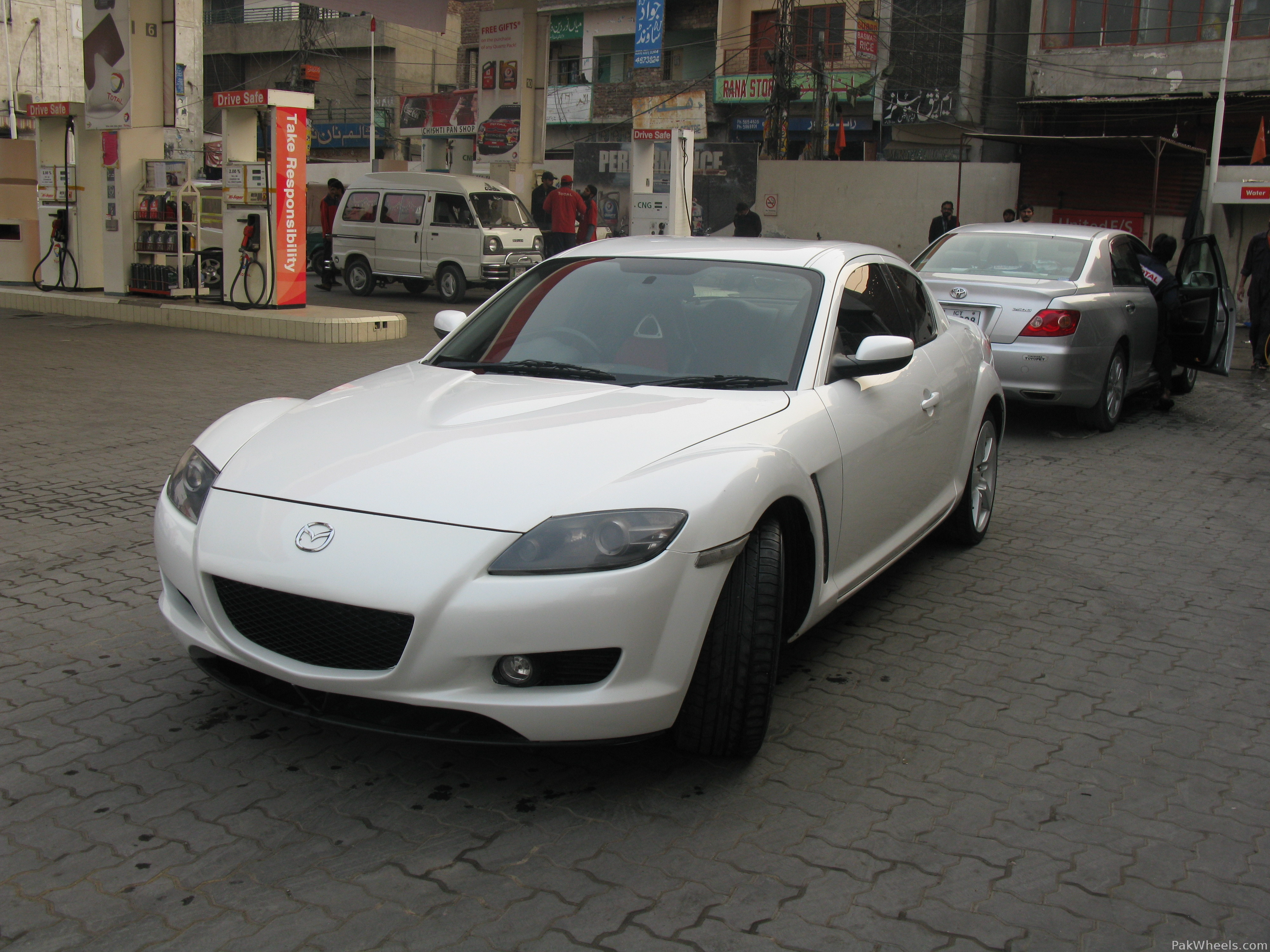 forums s t type sale img model buy throwaway price for mb in lahore