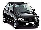 Daihatsu Cuore - 2007 Naveed Image-1