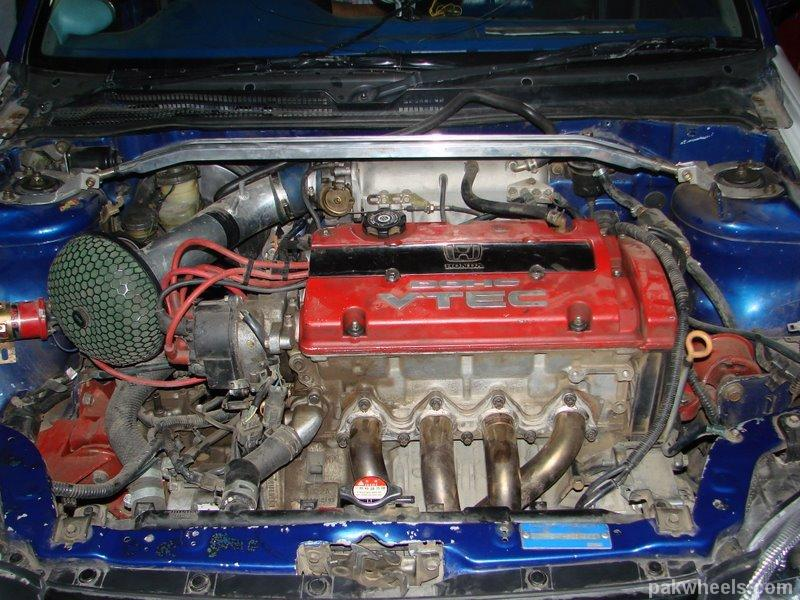 2000 Honda City Engine Related Keywords & Suggestions - 2000 Honda
