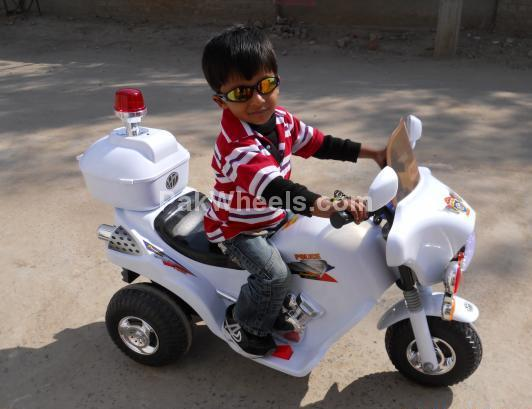 Kids Bike For Sale For Sale In Lahore Car Accessory