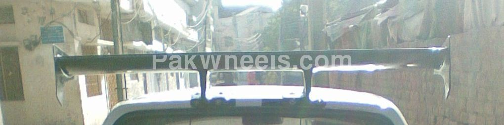 mehran sports kit for sale Image-4