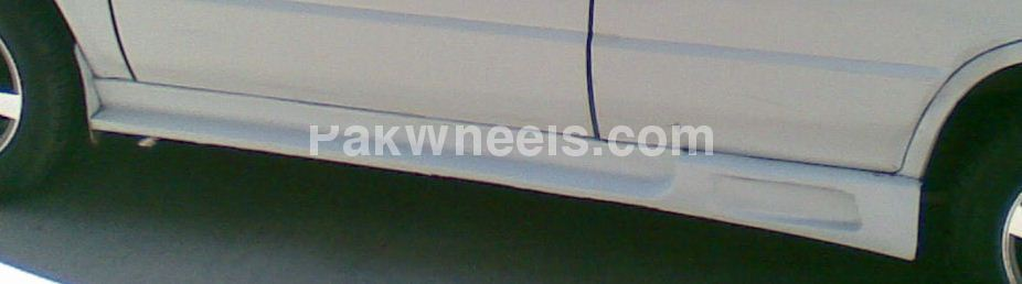mehran sports kit for sale Image-5