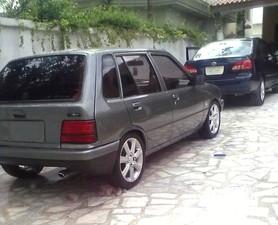 Suzuki Khyber - 1994