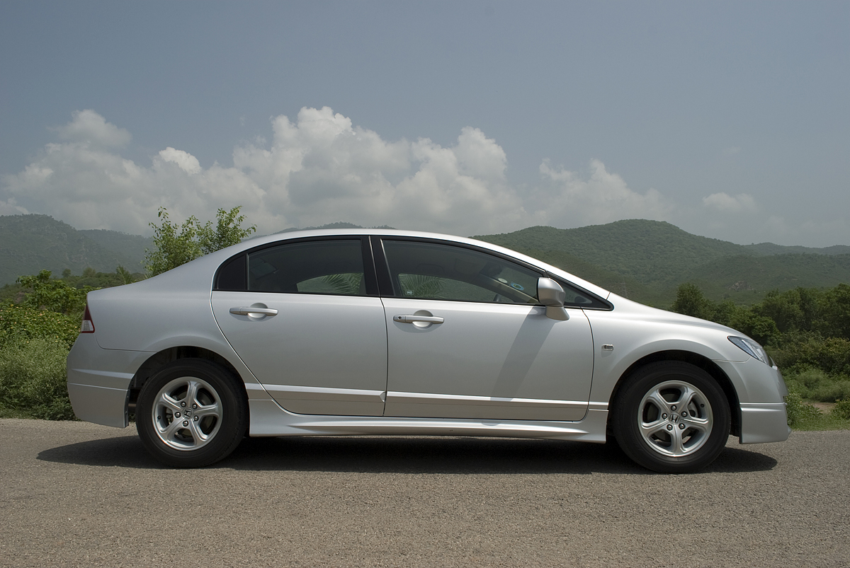 2010 used honda autos post for Used honda accords