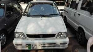 Slide_suzuki-mehran-vxr-2009-10191862