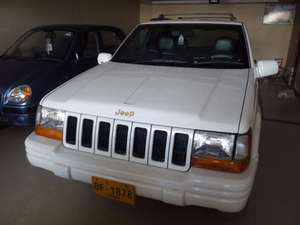 Slide_jeep-cherokee-country-limited-1996-10213151