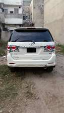 Slide_toyota-fortuner-2-7-automatic-2014-10222876