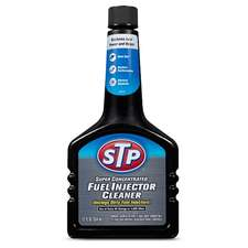 STP Fuel Injector Cleaner_12oz in Faisalabad
