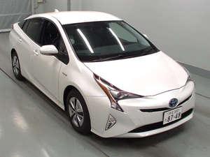 2015 prius. toyota prius 2015 cars for sale in pakistan verified car ads