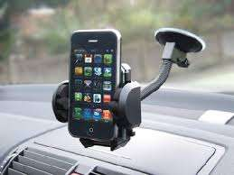 Mobile holders for car Image-1