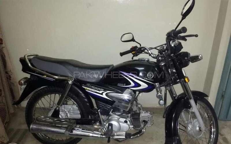 Yamaha Motorräder  Yamaha gebraucht oder neu kaufen bei