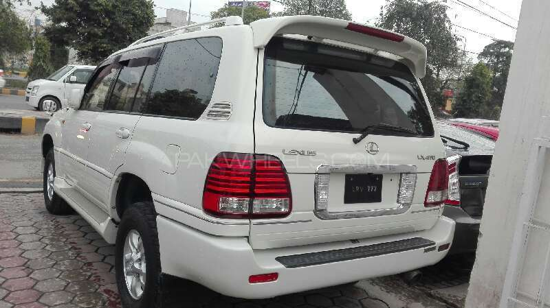 Used Cars In Punjab Adanih Com