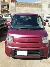 Slide_suzuki-mr-wagon-eco-l-2-2011-10770283