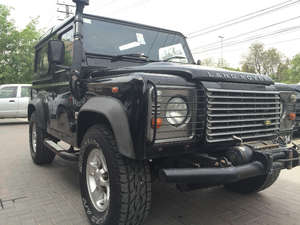 Slide_land-rover-defender-90-2006-10896066