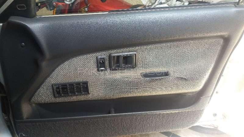 Toyota Corolla XL 1989 Image-11