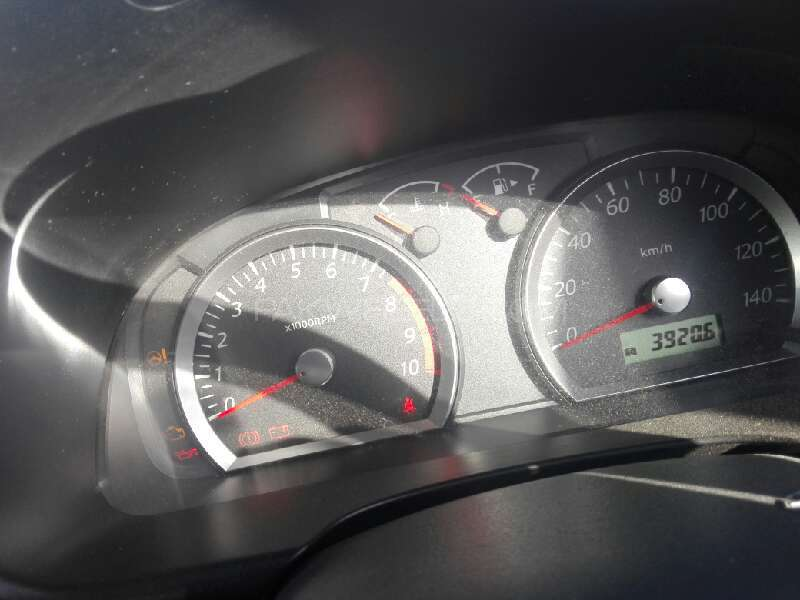 Mazda Az Offroad 2011 Image-4