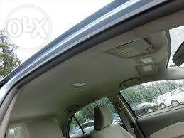 Toyota Belta X S Package 1.0 2010 Image-2