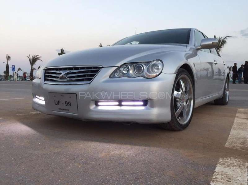 Toyota Corolla Fielder 2006 For Sale In Quetta 1058683 in addition 291922191328 also Toyota Mark X 2007 For Sale In Rawalpindi 1613725 besides Toyota Land Cruiser 2015 For Sale In Islamabad 1350004 as well 332041430151. on toyota radio parts