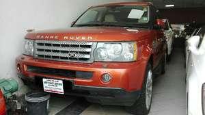 Slide_range-rover-sport-4-2-v8-supercharged-2007-11363776