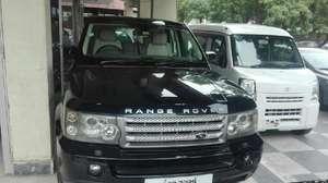 Slide_range-rover-sport-5-0-v8-supercharged-2006-11561812
