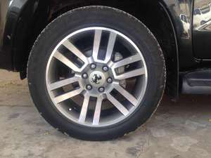 Slide_toyota-fortuner-2-7-automatic-2013-11568672