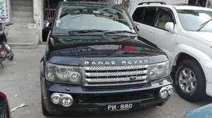 Slide_range-rover-sport-2006-11578554