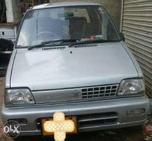 Slide_suzuki-mehran-vxr-cng-4-2001-11591693