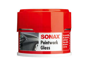 Sonax Paint Work Gloss 316200 in Lahore