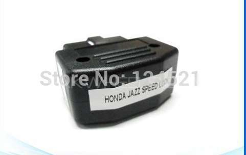 Honda Fit,Reborn,City,Vezel Automatic Door Lock OBD2 Device Image-1