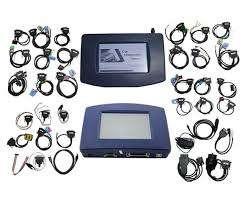 Car Digital Meter Tool Available. Image-1