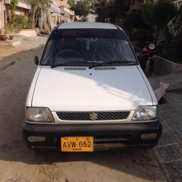 Olx Cars Karachi Name