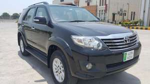 Slide_toyota-fortuner-2-7-automatic-2013-11825827