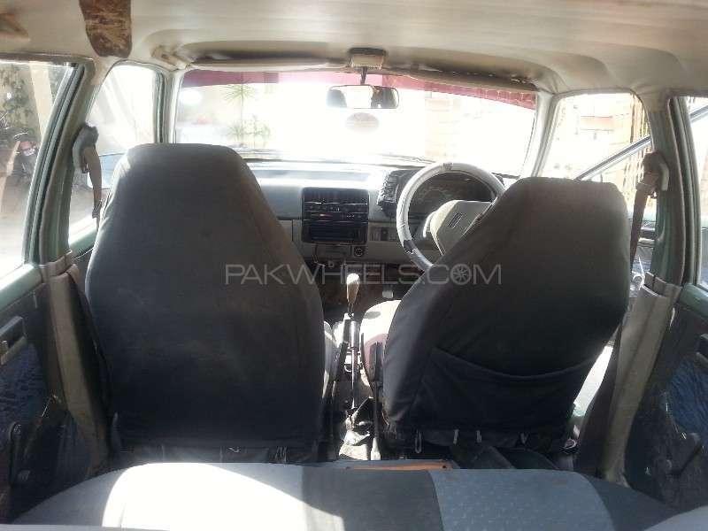 Khyber Bank Car Loan