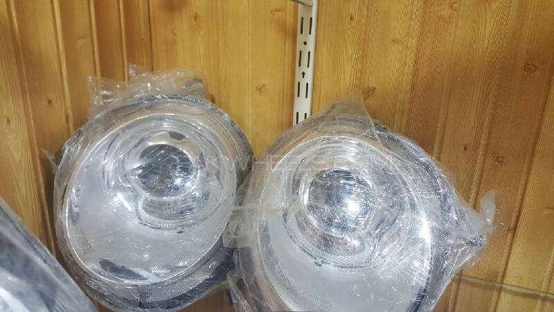 honda n òne premiun head light pair Image-1