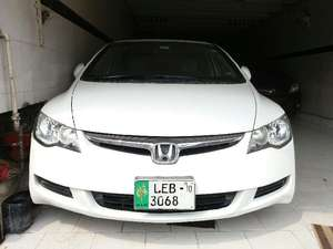 Slide_honda-civic-vti-1-8-i-vtec-2010-12002872
