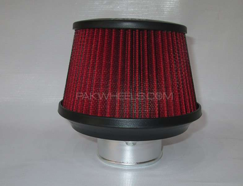 Apexi Air Intake Filter Image-1