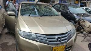 Slide_honda-city-i-vtec-2-2011-12219577