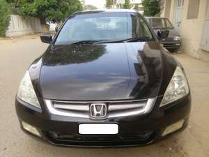 Slide_honda-accord-2-4-i-vtec-prosmatec-2005-12251651