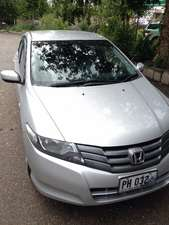 Slide_honda-city-i-vtec-2-2009-12253851