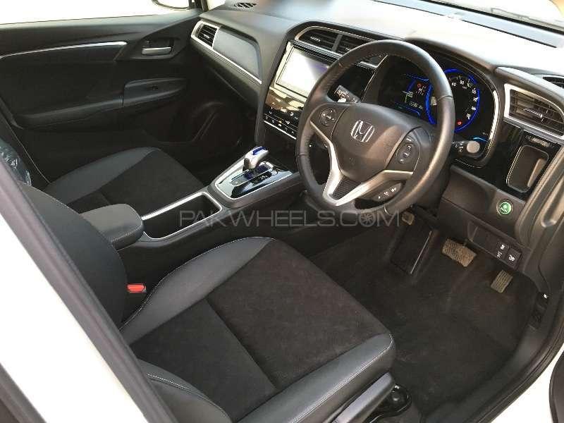 Honda Other 2015 Image-10