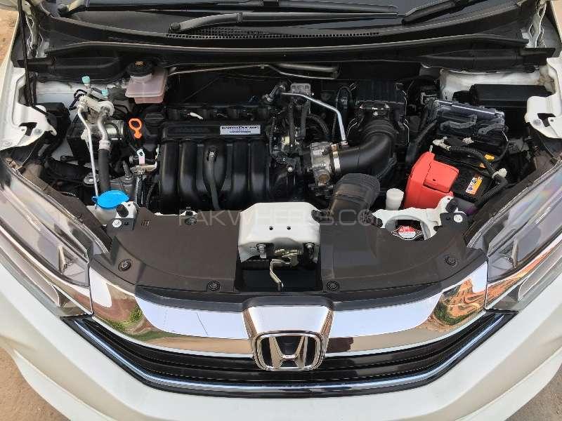 Honda Other 2015 Image-17