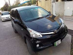 Slide_toyota-avanza-1-5l-up-spec-2012-12278817