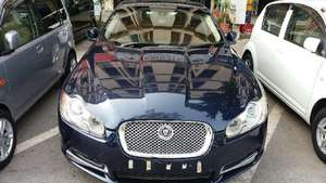 Slide_jaguar-xf-3-0-v6-premium-luxury-2009-12286158