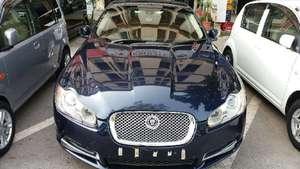 Slide_jaguar-xf-3-0-v6-premium-luxury-2009-12286158