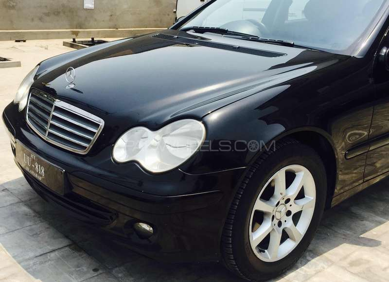 Vin number hilux 2014 autos post for Mercedes benz parts by vin number