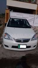 Slide_suzuki-liana-rxi-1-3-manual-transmission-2013-12401040