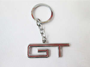 Key Chain - GT  in Lahore