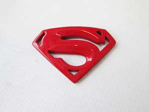 Emblem - Superman S  in Lahore