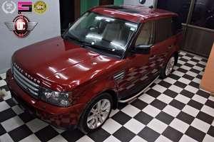 Slide_range-rover-sport-2006-12577751
