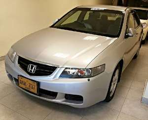 Slide_honda-accord-cl9-2003-12592626